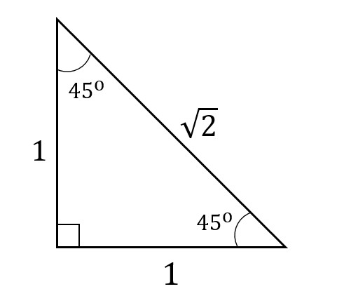 Right Triangles   GMAT Free