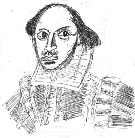 William_Shakespeare_fun_guy