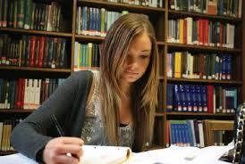 Final_Exam_Study_plan